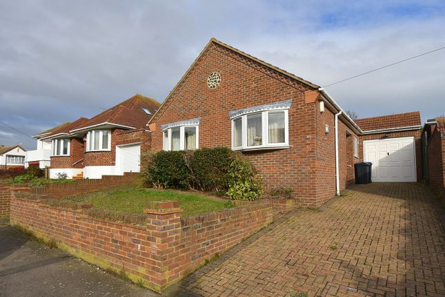 Bradstow Way, Broadstairs CT10