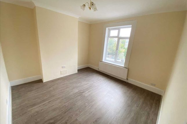 Bedroom 1 of Whitchurch Lane, Edgware HA8