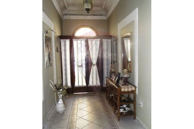 4 bed town house for sale in Poala, Malta