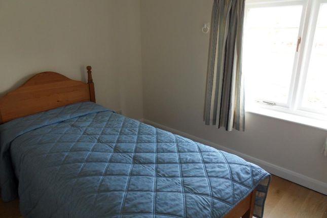 Bedroom Three of Stable Cottage, Duffield, Belper DE56