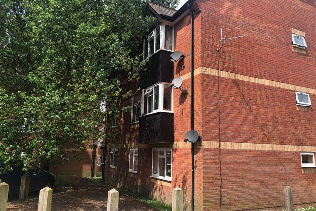 2 bed flat for sale in George Street, Glastonbury BA6