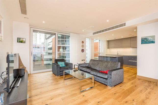 48 Bed Flat For Sale In Paddington Exchange Paddington Basin London Beauteous 2 Bedroom Flat For Rent In London