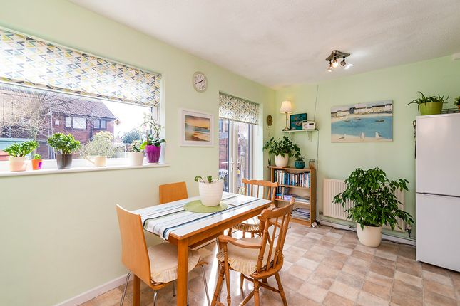 Kitchen/Diner of Farndale Square, Worsley, Manchester, Greater Manchester M28