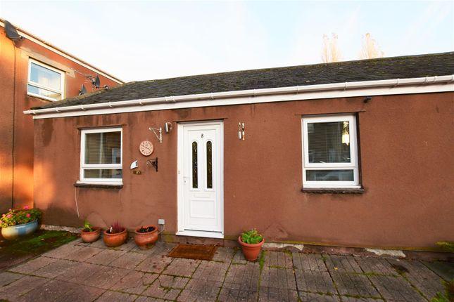 Thumbnail Cottage for sale in Dene Mews, Castletown, Sunderland