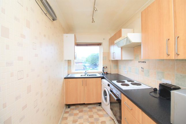 Kitchen of Cokeham Road, Sompting, Lancing BN15