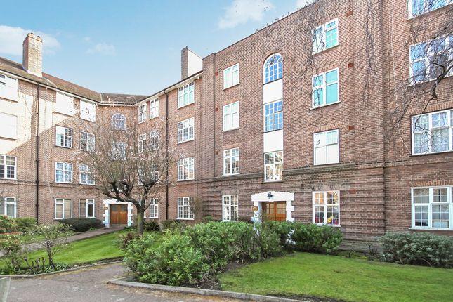 Thumbnail Flat to rent in London Road, Kingston Upon Thames, Surrey