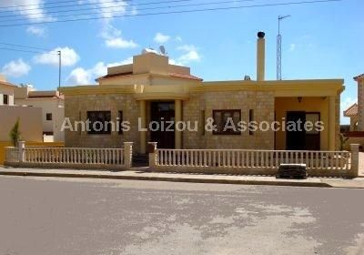 3 bed property for sale in Liopetri, Cyprus