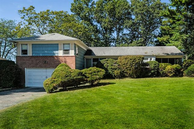 Thumbnail Property for sale in 55 Country Ridge Drive Rye Brook, Rye Brook, New York, 10573, United States Of America