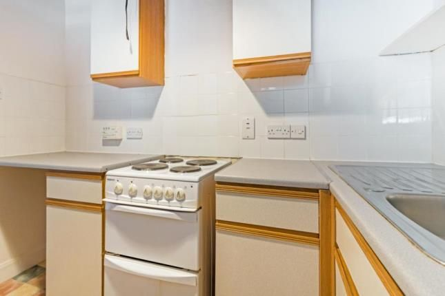 Kitchen of Rosefield Street, Dundee, Angus DD1