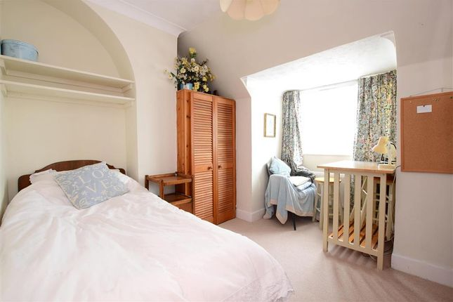 Bedroom 3 of Fallowfield Crescent, Hove, East Sussex BN3