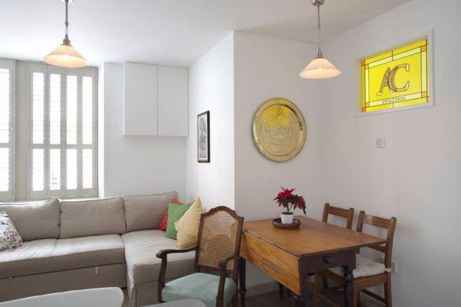 Thumbnail Flat to rent in Thirlestane Lane, Edinburgh