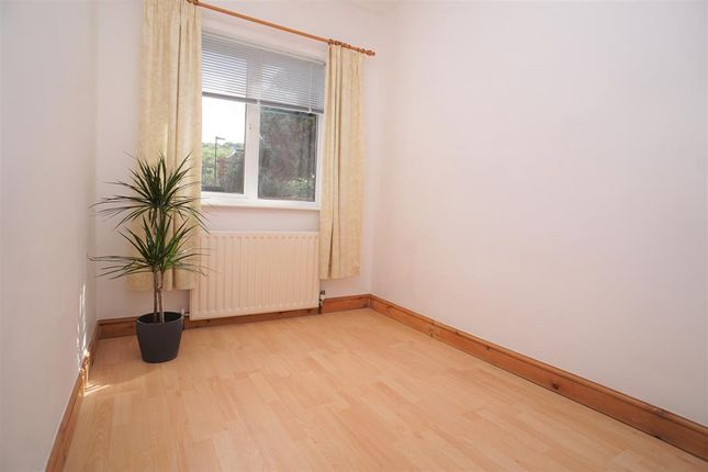 Bedroom No.2 of Hangingwater Road, Nether Green, Sheffield S11