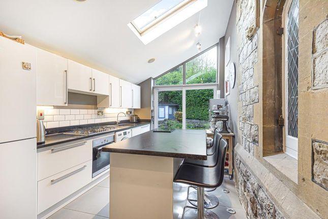 Thumbnail Cottage for sale in Harrow Weald, Harrow