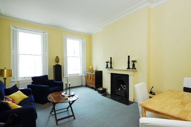1 bed flat to rent in Eardley Crescent, Earls Court
