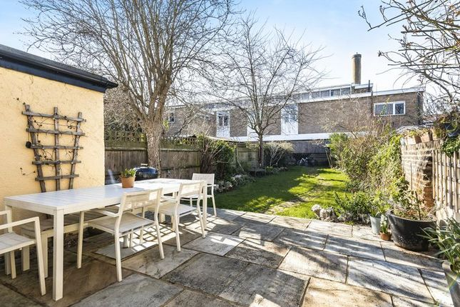 Photo 10 of Mill Street, Kingston Upon Thames KT1