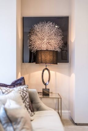 Thumbnail Property for sale in Hideaway Mews, Chiswick
