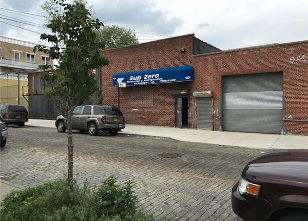 Thumbnail Property for sale in 142 Van Dyke Street, New York, New York State, United States Of America