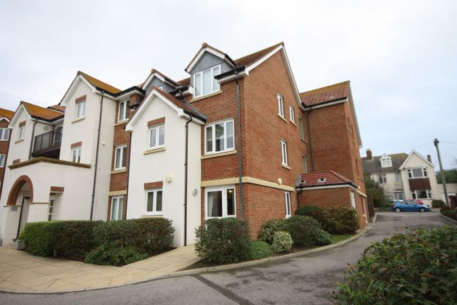 Thumbnail Property for sale in Cranfield Road, Bexhill On Sea