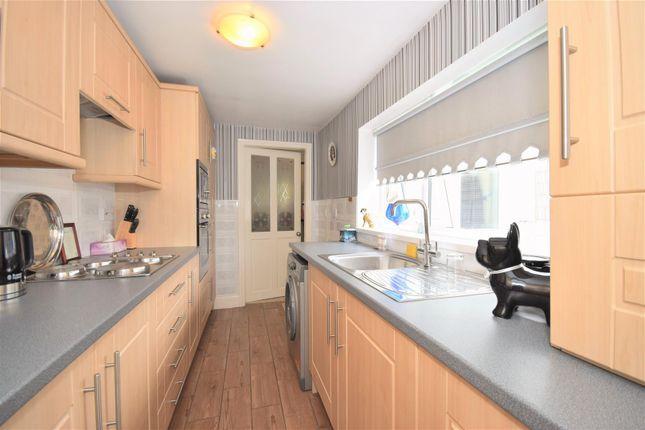 Kitchen of Canon Cockin Street, Hendon, Sunderland SR2