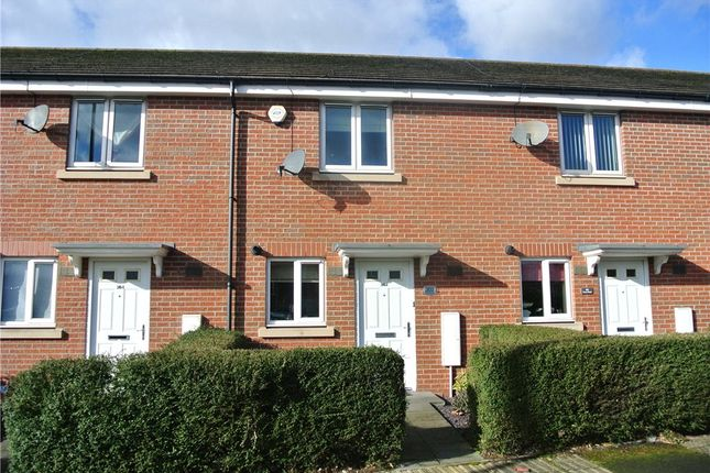 Thumbnail Terraced house to rent in Terry Road, Coventry, West Midlands