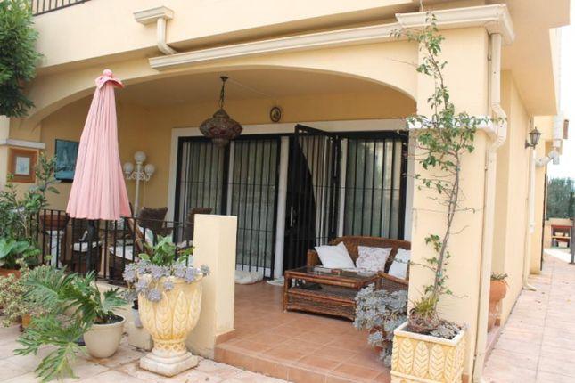 3 bed villa for sale in 03670 monforte del cid alicante - Casas prefabricadas monforte del cid ...