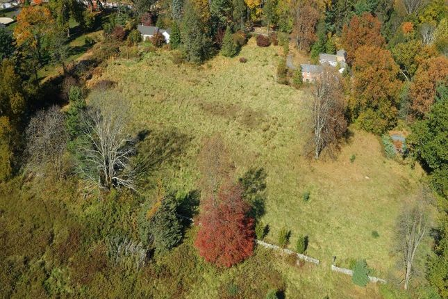 Thumbnail Property for sale in 597 Round Hill Road, Greenwich, Ct, 06831