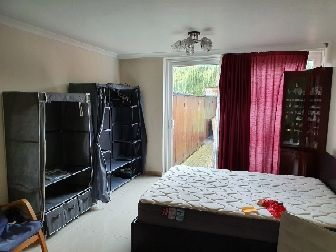 Thumbnail Terraced house to rent in Octavia Close, Mitcham