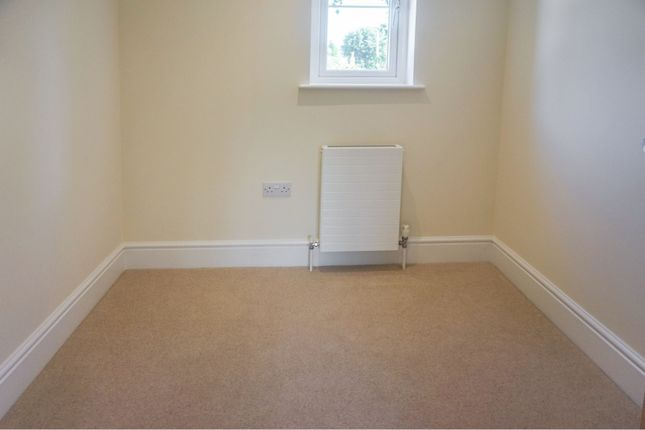 Bedroom of Five Oak Green Road, Five Oak Green, Tonbridge TN12