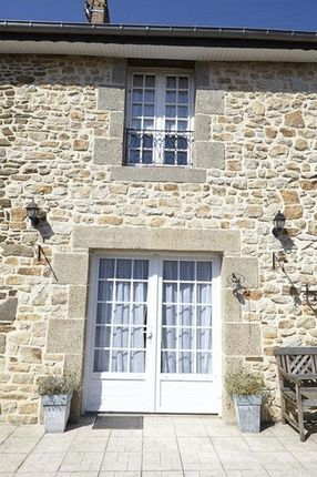 Photo 40 of Bagnoles-De-L'orne, France