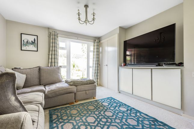 3 bed terraced house for sale in Acorn Way, London SE23