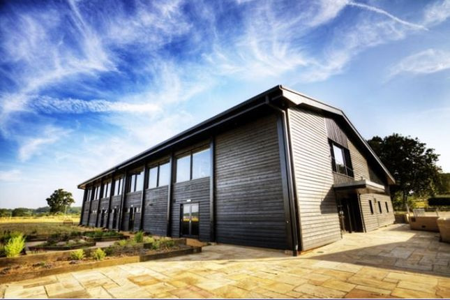 Thumbnail Industrial to let in Unit 1, The Cookhouse, Suffolk Food Hall, Peppers Lane, Wherstead