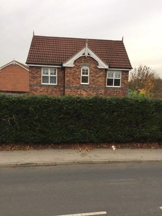 Thumbnail Detached house to rent in Ascot Gardens, Leeds