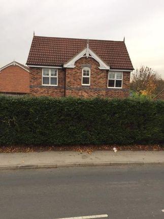 3 bed detached house to rent in Ascot Gardens, Leeds