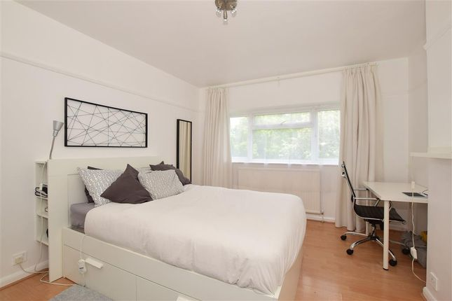 Thumbnail Semi-detached house for sale in Bridle Road, Shirley, Croydon, Surrey