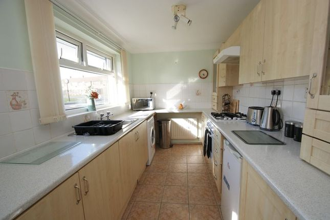 Photo 14 of Saxonfield, Coulby Newham, Middlesbrough TS8