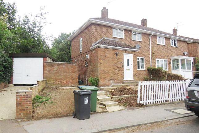 Thumbnail Property to rent in Pixies Hill Road, Hemel Hempstead