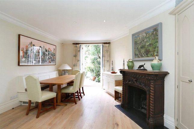 Picture No. 16 of Grosvenor Hill, Wimbledon Village SW19