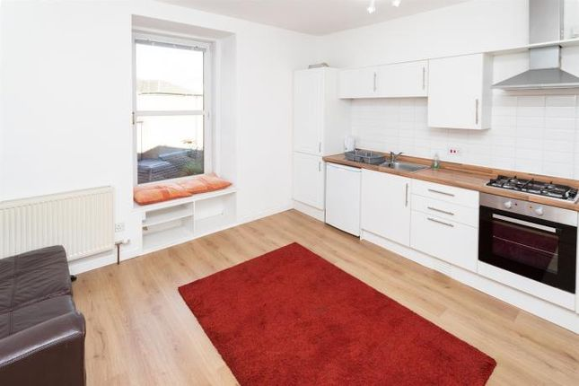 1 bed flat to rent in Blackness Road, Dundee DD1