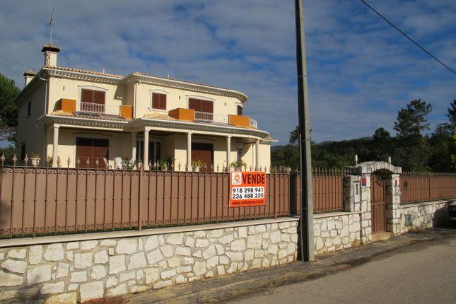 Thumbnail Detached house for sale in Avelar, Ansião, Leiria, Central Portugal