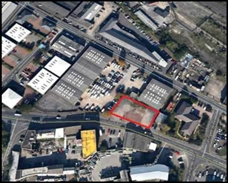 Commercial Property to Rent in Holbeck, West Yorkshire - Rent in