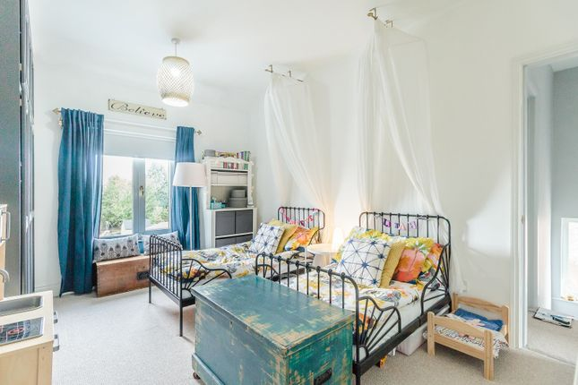 Room For Rent Immingham