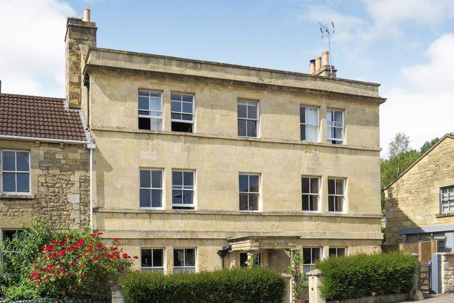 Thumbnail Property for sale in Stambridge, Batheaston, Bath
