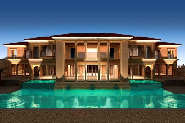 Thumbnail Villa for sale in 07013, Palma De Mallorca, Spain