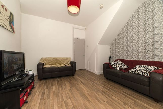 Thumbnail Property to rent in Littleton Road, Salford, Salford