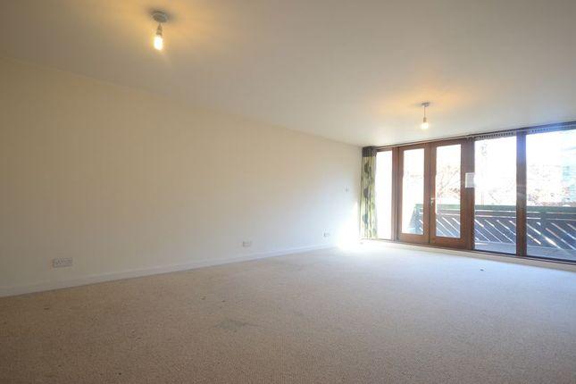 1 bedroom flat to rent in Duke Street, Reading