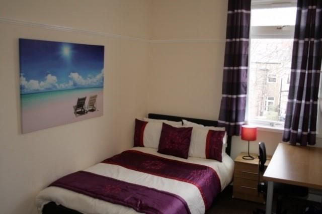 Bedroom 1 of Kingsland Avenue, Coventry CV5
