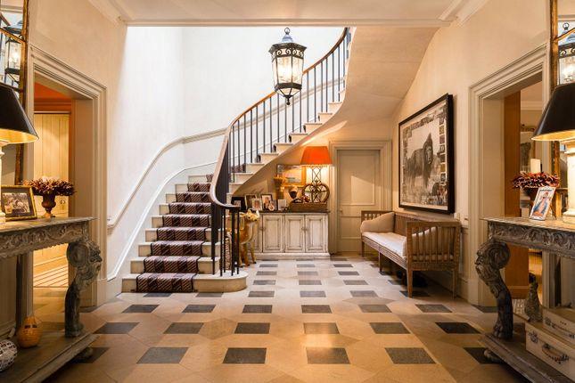 Picture No. 29 of Battersea House, Battersea Park, 11 Surrey Lane, London SW11