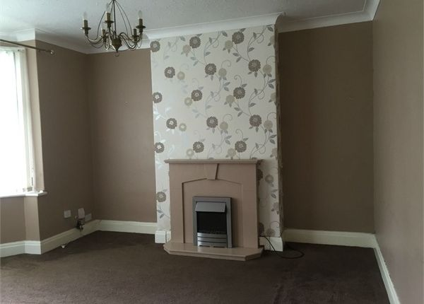 Thumbnail Semi-detached house to rent in Normanby Road, Middlesbrough