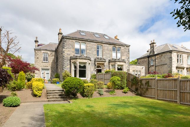 Thumbnail Property for sale in Comely Park, Dunfermline, Fife
