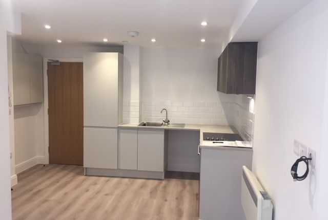 1 bed flat to rent in albert road, bournemouth bh1 - zoopla